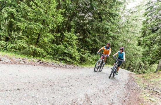 urlaub-im-meraner-land-mountainbike (3)