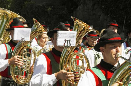 vacanza a Scena-Merano-Alto Adige 4