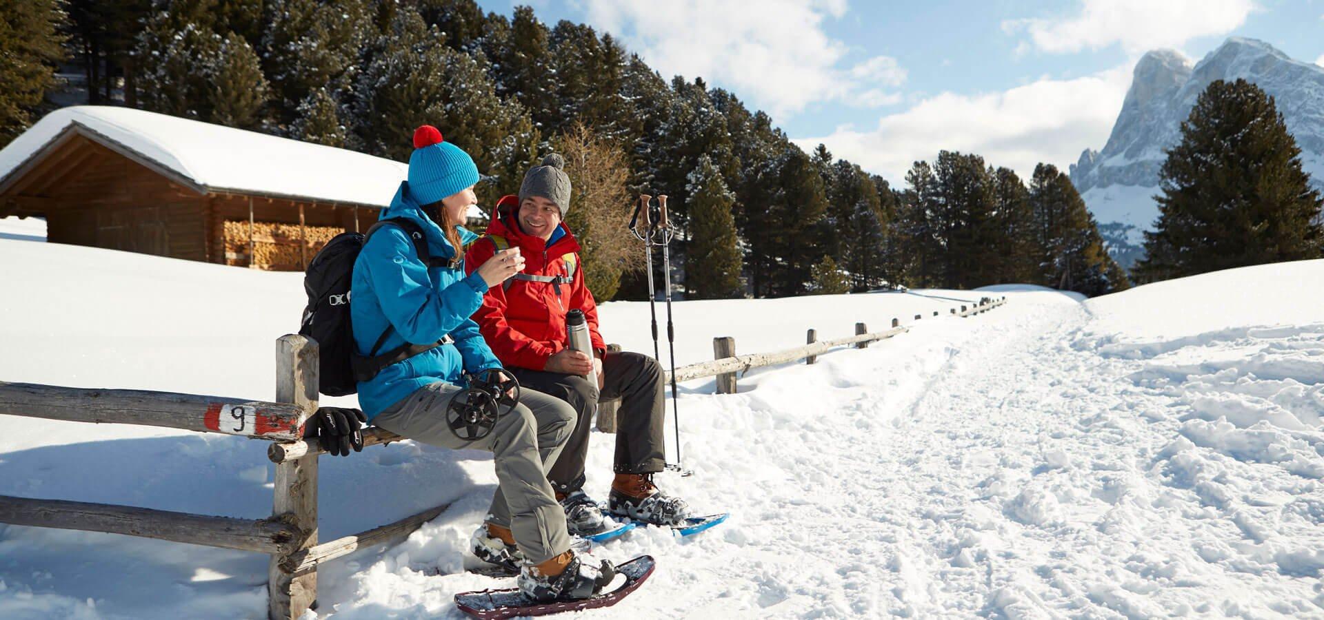 winterwandern-skirulaub-bei-meran
